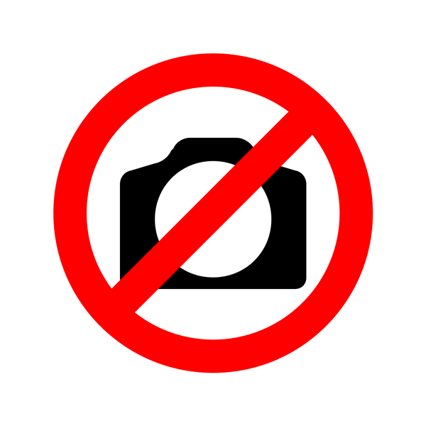 Adobe Photoshop 14 CC Creative Cloud How to Reduce camera shake blurring
